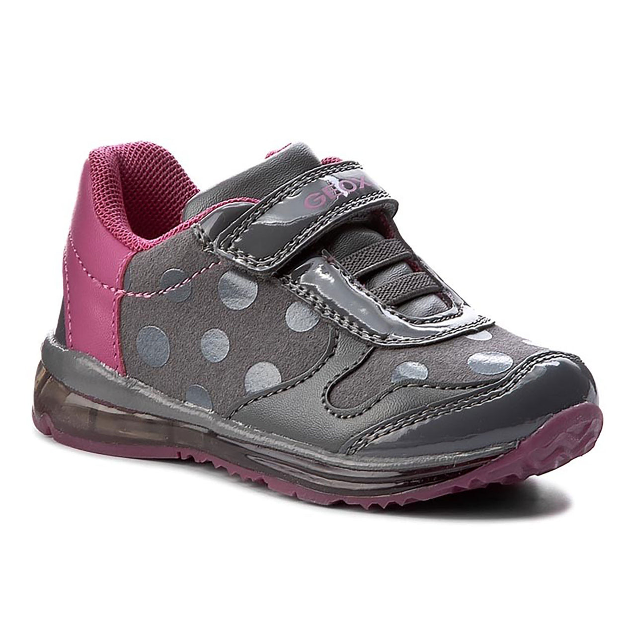 sale usa online lowest price lowest discount Little Girl's Todo Shoes