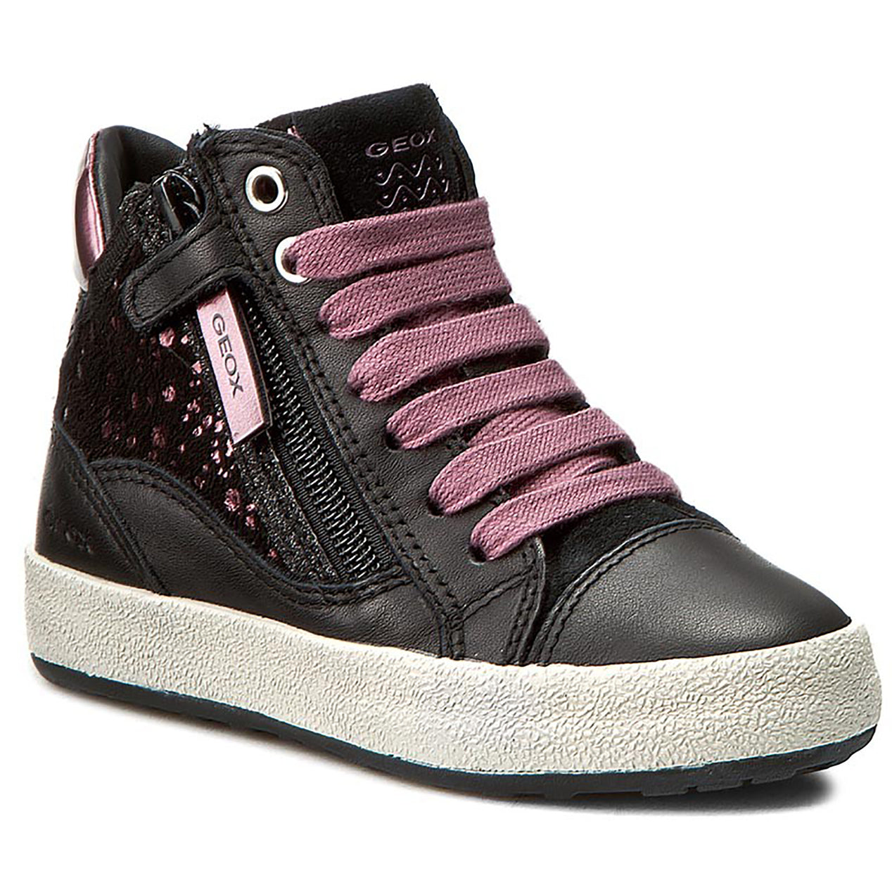Geox Witty Sneakers Girls