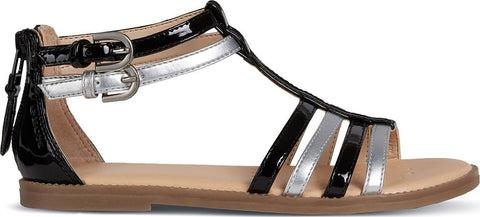 Geox Karly Sandals - Girl's