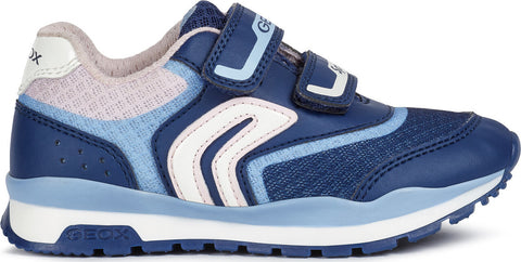 Geox Pavel Sneaker - Girls