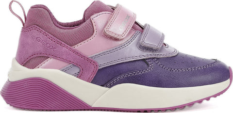 Geox Sinead Shoes - Girl's