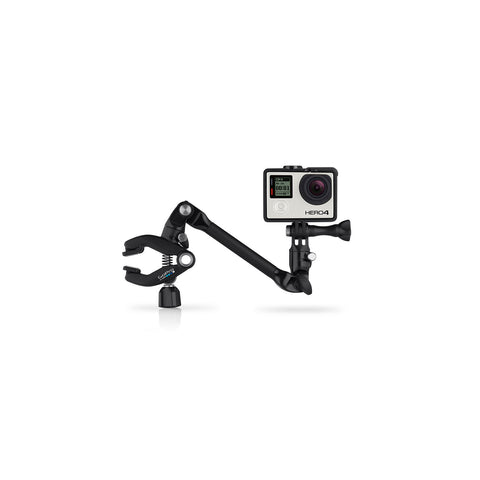 GoPro The Jam - Adjustable Music Mount