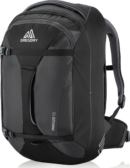 Gregory Praxus 45 Backpack - Men's