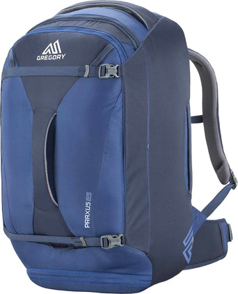 lazy-loading-gif Gregory Men s Praxus 65L Backpack Indigo Blue a7728526d0