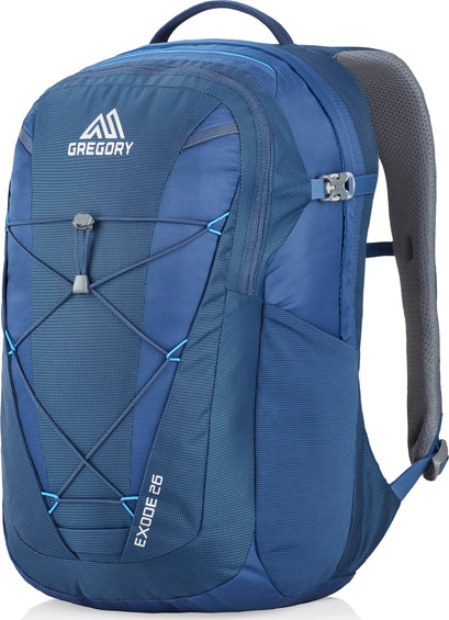 Gregory Exode 26 Backpack