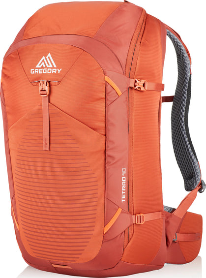 Gregory Tetrad 40 Backpack - Men's