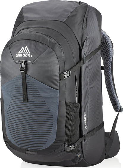 Gregory Tetrad 60 Backpack - Men's