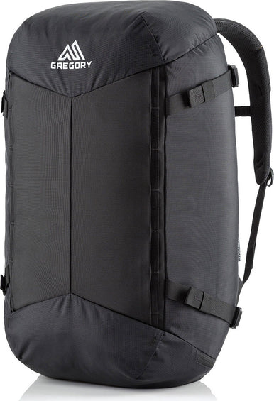 Gregory Compass 40 Backpack - Unisex