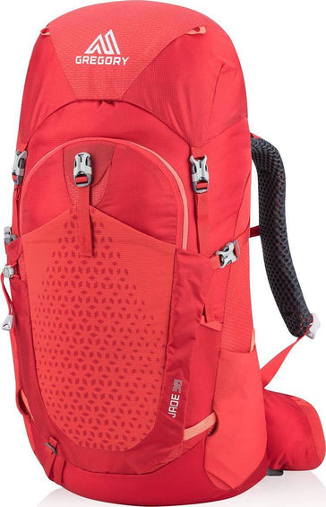 Gregory Jade 38 Backpack - Women's