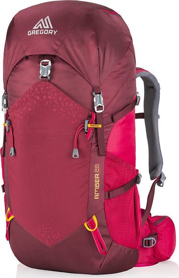 Gregory Amber 28 Backpack - Women's