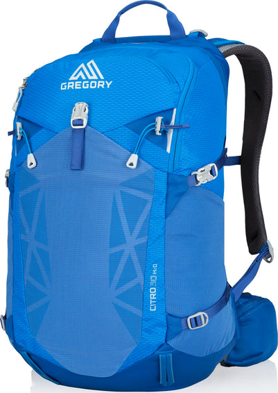 Gregory Citro 30 Backpack - Men's