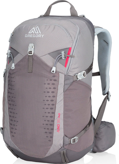 Gregory Juno 30 Backpack