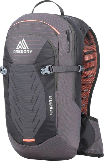 Gregory Amasa 14 3D Hydro Backpack - Women's