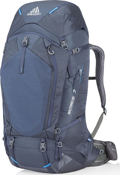Gregory Baltoro 85 Backpack - Men's