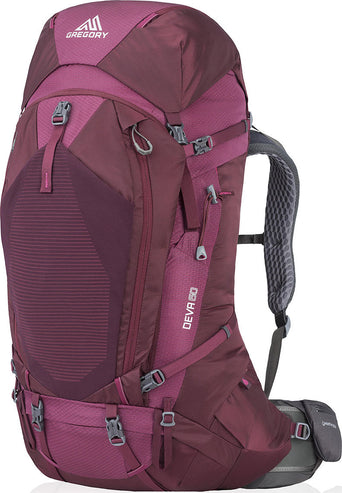 1493d40bcd8a6 Gregory Amber 60 Backpack - Women s