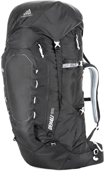 Gregory Denali 100 Backpack - Men's