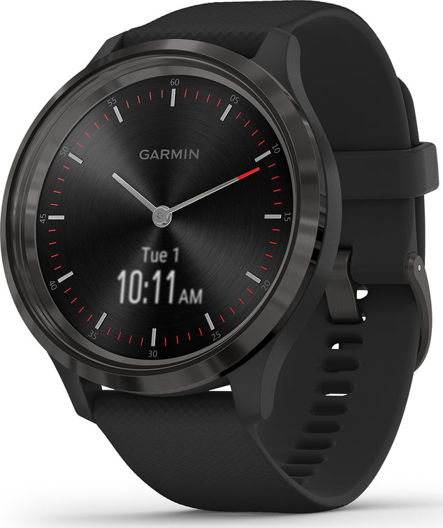 Garmin Montre Vivomove 3