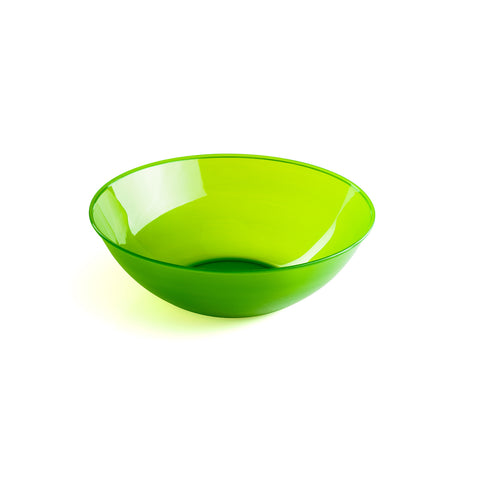 GSI Outdoors Infinity Serving Bowl