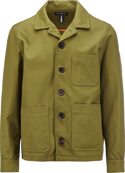 Gloverall Harry Work Jacket - Men's