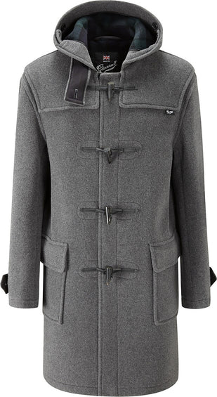 Gloverall Morris Duffle Jacket - Men's