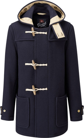Gloverall Mid Monty Jacket - Men's