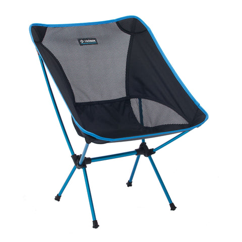 Helinox Chair One Camp