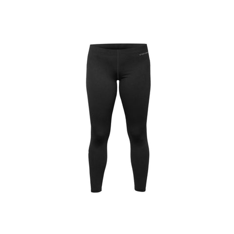 Hot Chillys Micro-Elite Solid Tight - Women's