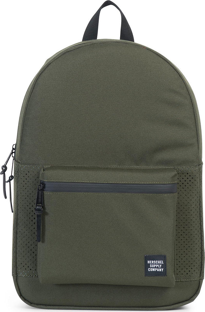 414aa3cb5c Herschel Supply Co. Settlement Aspect Backpack