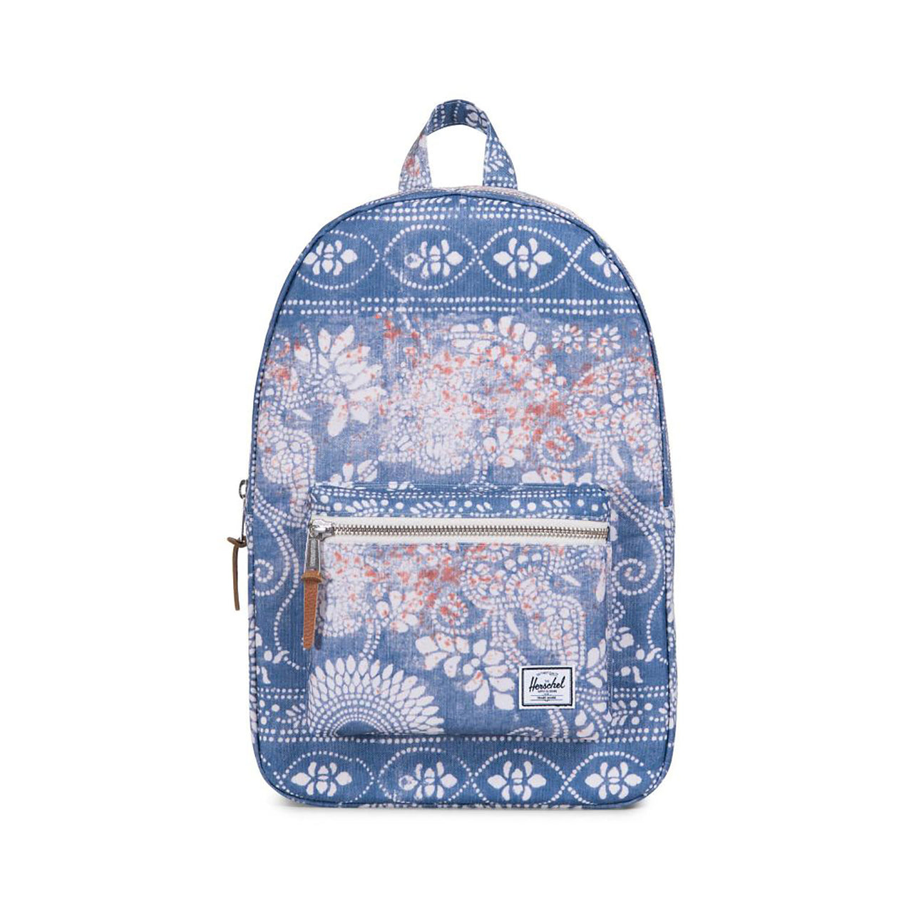 068bac6cbb57 Herschel Supply Co. Settlement Backpack Chai. Sold Out