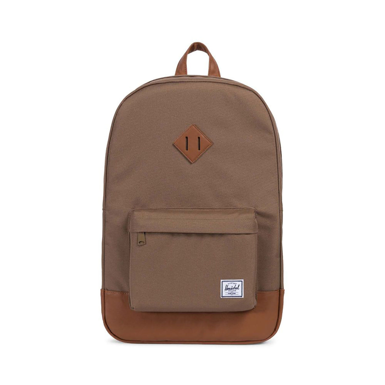 6764071995f Herschel Supply Co. Sac À Dos Heritage Cub