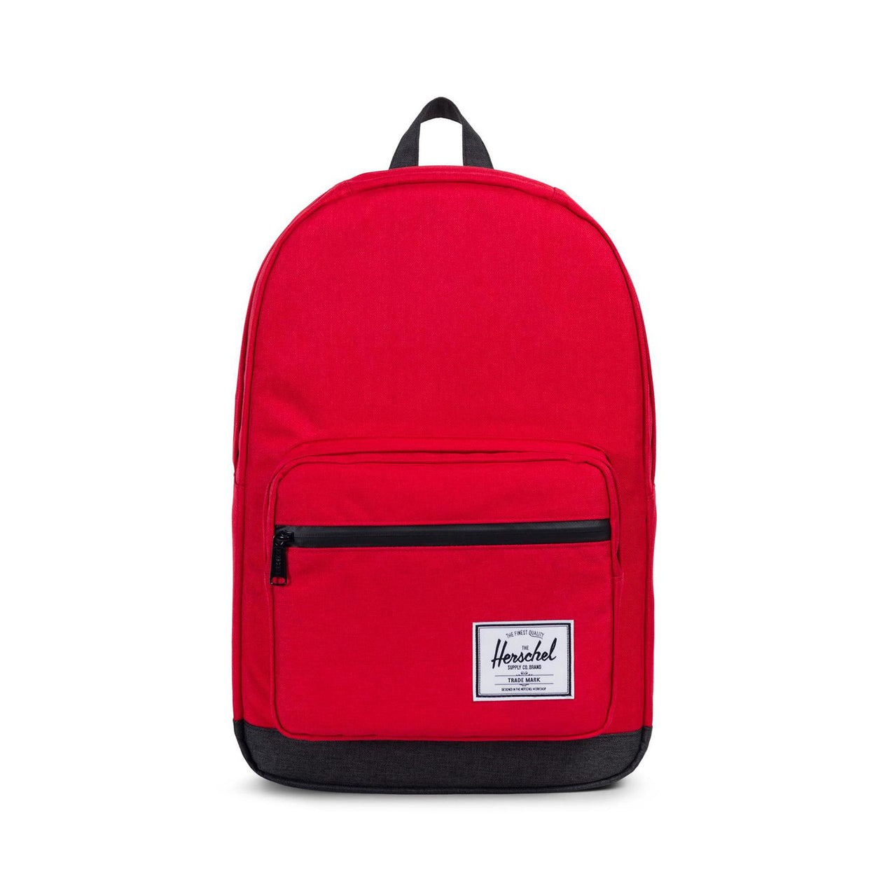 Supply Crosshatch Co Herschel Backpack Quiz Pop Barbados Cherry 8Udxq6w