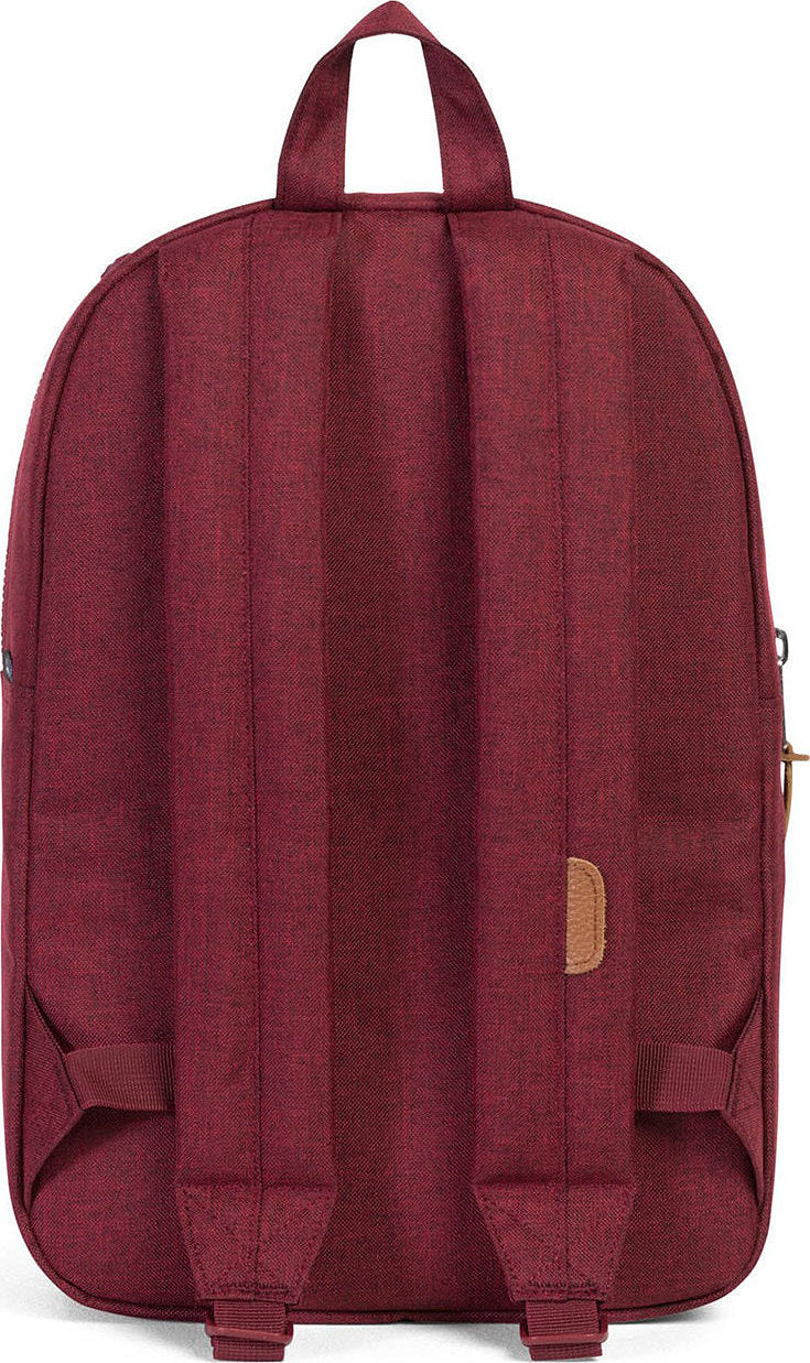 0b7ad3dd2c35 Herschel Supply Co. Settlement Backpack Mid-volume