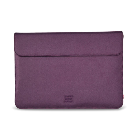 Herschel Supply Co. Pochette Spokane pour Macbook de 12 pouces