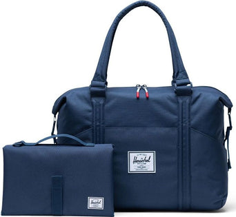 ebb1f0a2b2 lazy-loading-gif Herschel Supply Co. Strand Sprout Duffel Navy