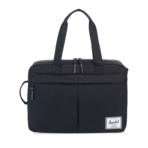 Herschel Supply Co. Bowen Travel Duffle