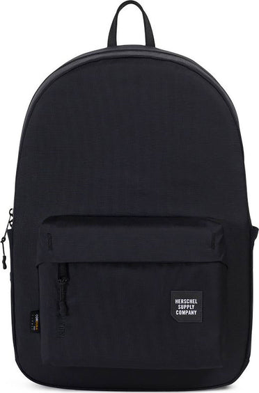 Herschel Supply Co. Rundle Backpack