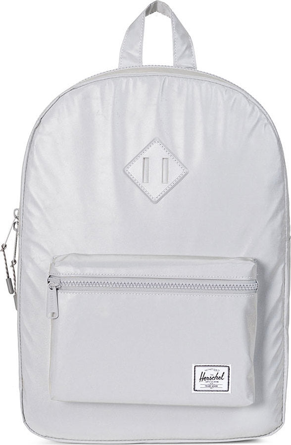 779b93ef6b Herschel Supply Co. Heritage Reflective Backpack - Youth
