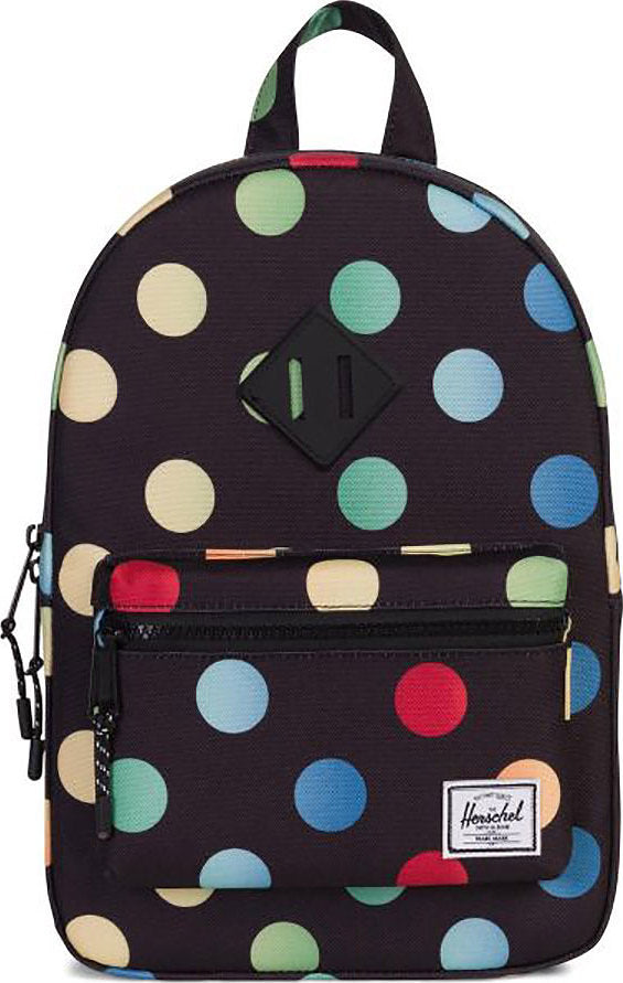8f7a2f467215 Herschel Supply Co. Heritage Backpack - Kid s