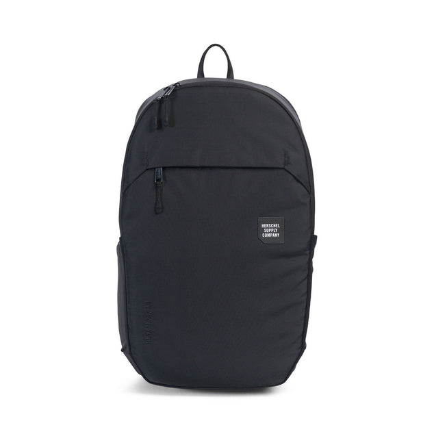 74953e1780a Herschel Supply Co. Mammoth Large Trail Backpack