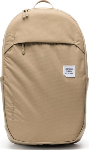 8853867ed0a Herschel Supply Co. Mammoth Large Trail Backpack