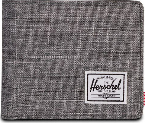 Herschel Supply Co. Hank Wallet - Men's