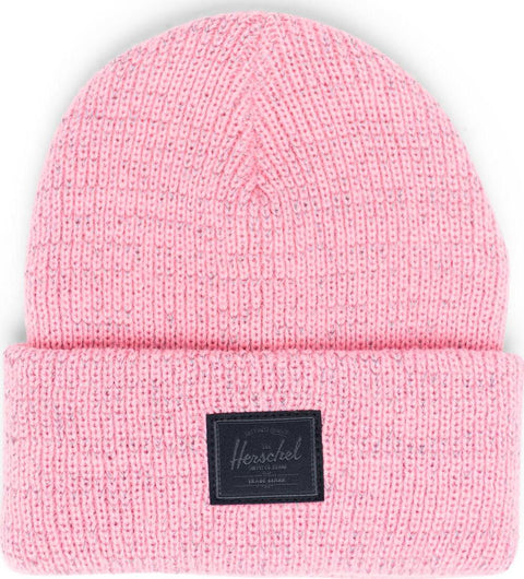 Herschel Supply Co. Abbott Youth Beanie