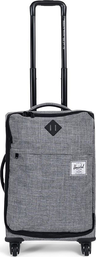 4d3858a4ec2 Herschel Supply Co. Highland Small Luggage   Altitude Sports