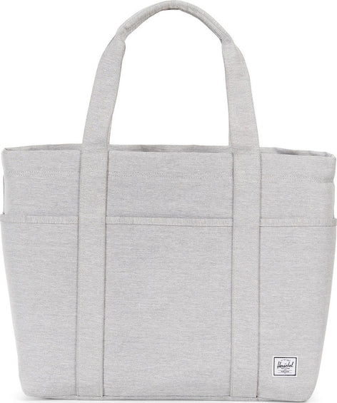 Herschel Supply Co. Terrace Tote - Women's