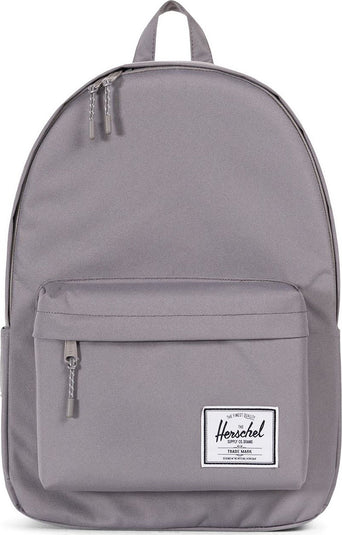 lazy-loading-gif Herschel Supply Co. Classic X-Large Backpack Grey cf0fb848eab2a