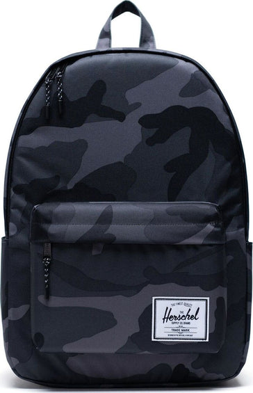 Herschel Supply Co. Sac à dos Classic X-Large