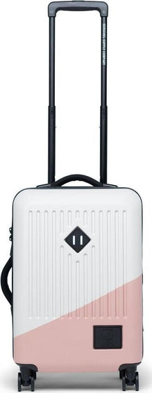 Herschel Supply Co. Trade Power Small Luggage