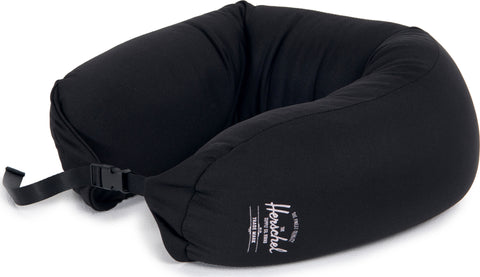 Herschel Supply Co. Microbead Pillow
