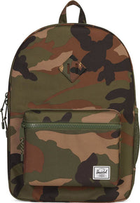 Herschel Supply Co. Heritage Youth Xl Backpack  e8a2cea7ac399