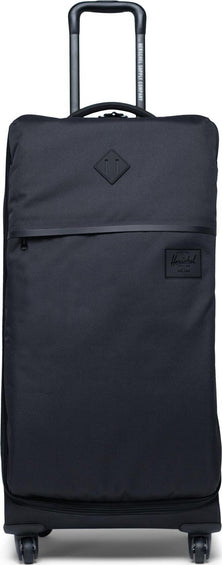 Herschel Supply Co. Highland Large Luggage